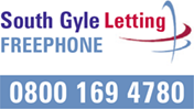 South Gyle Letting